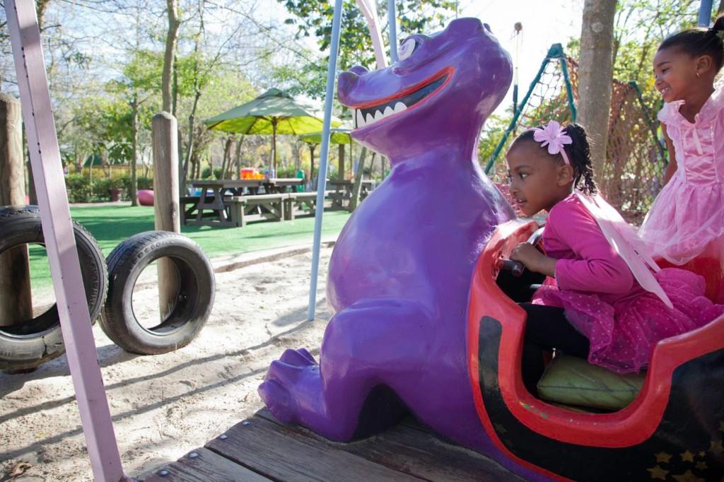 Bugzplaypark-Cape-Town-Kids-210