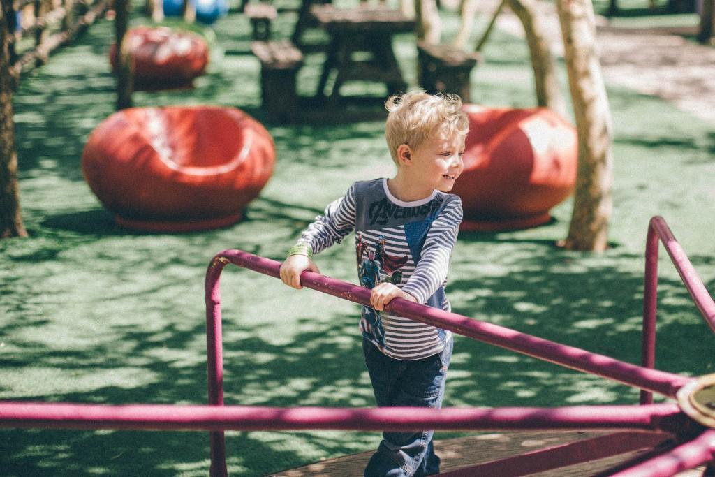 Bugzplaypark-Capetown-kids-052