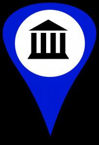Public Places