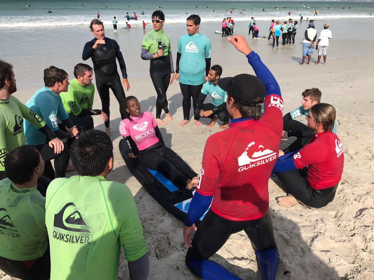 Adaptive-Surfing-1