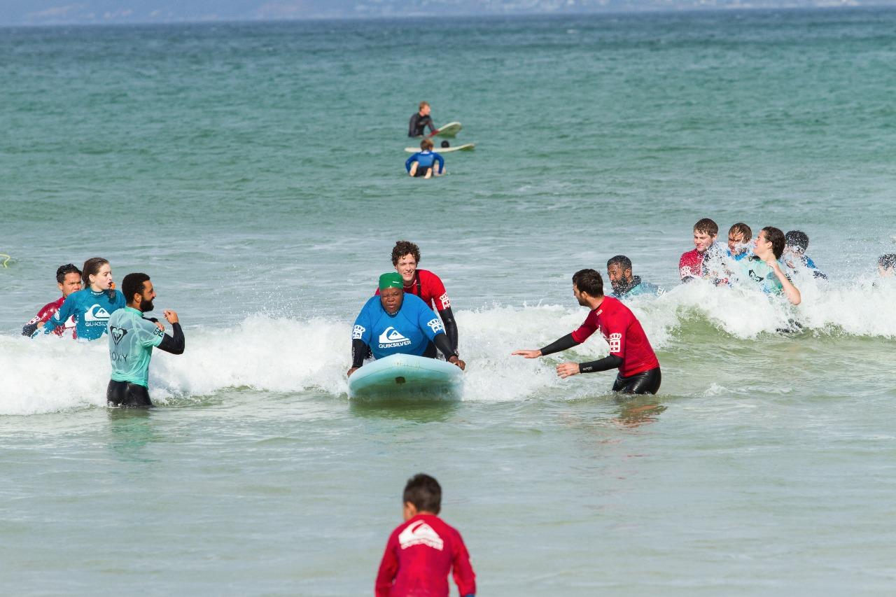 Adaptive-Surfing-4