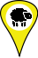 Animal Encounters icon