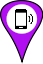 Assistive Devices icon