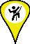 Outdoor Adventure icon
