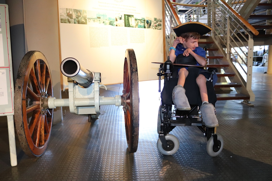 Chavonnes-Battery-Museum-3