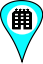 gd_accommodationcategory