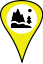 Nature Reserves icon