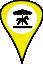 Amusement Parks icon