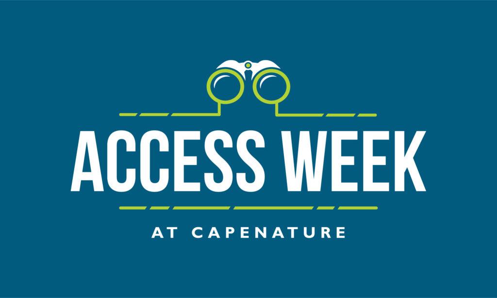 Access-Week-_-BLOG-36-1024x614