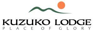 Kuzuko Lodge Logo RGB 1 300x99